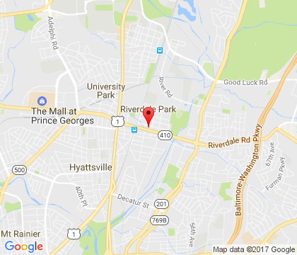 Riverdale Locksmith Store Riverdale, MD 301-242-9829