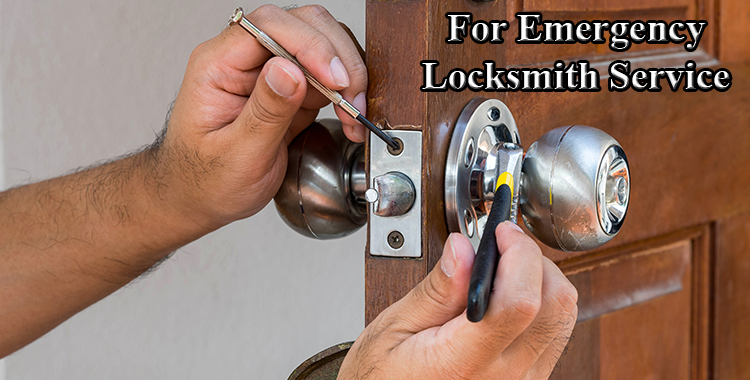 Riverdale Locksmith Store, Riverdale, MD 301-242-9829